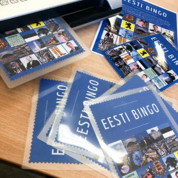 Eesti Bingo
